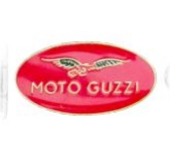 Anstecker Moto Guzzi