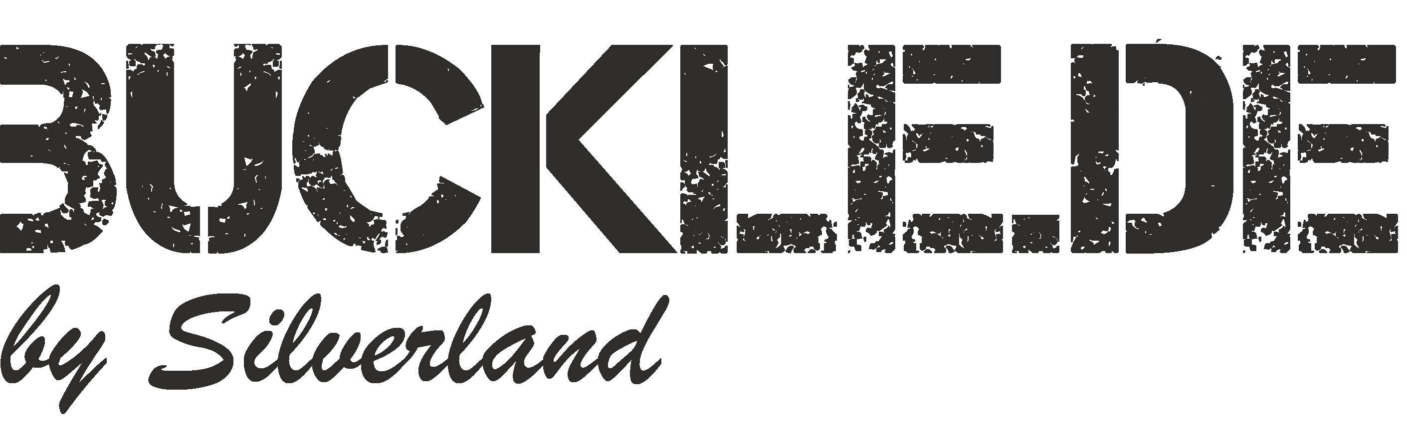 Buckle.de-Logo