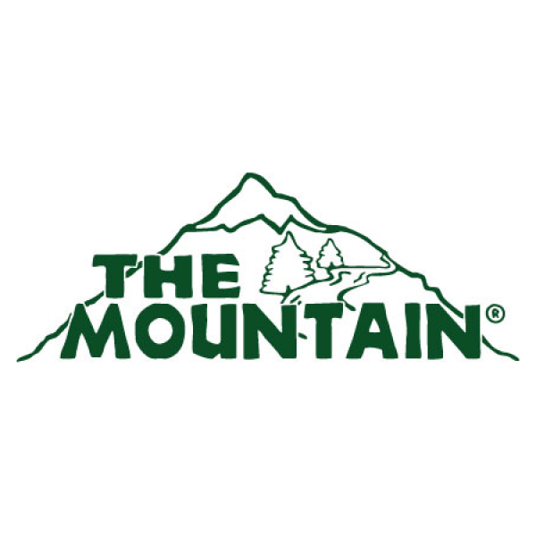 Original The Mountain